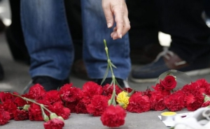 New Investigation Results Revealed over Ankara Bomb Attack