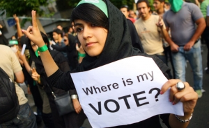 Why 2016 Elections in Iran are Important?