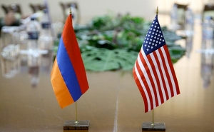 US-Armenia Relations: What are the Existing Intergovernmental Tools and Prospects to Develop Cooperation?
