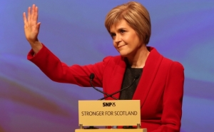 Scotland Threatens to Hold the Second Referendum of Independence