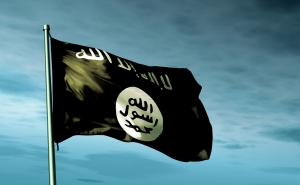 "Islamic State Promised ""Black Days"" in another European Country"