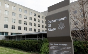 The State Department Warned of the Threat of New Terrorist Attacks in Europe