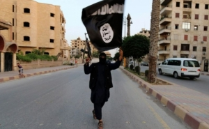 The IS to Continue Attacks in Europe
