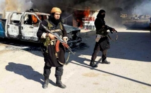 Syria: ISIL alleged to have kidnapped 250 factory employees