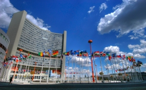 A Report on Mass Killing of the Kurds Submitted to the UN