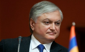 Nalbandian: Both Armenia and EU View the Implementation of the Readmission and Visa Facilitation Agreements as Overall Successful