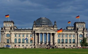 Bundestag Resolution on Genocide: New Impulse for International Recognition Process