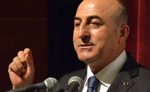 Cavusoglu Confirms: Normalization with Armenia was Discussed in Baku