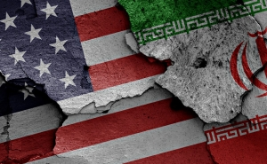 Iran Nuclear Deal Is at Stake