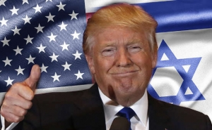 Expectations of Israel's Pro-Settler Politicians and the Plans of Trump