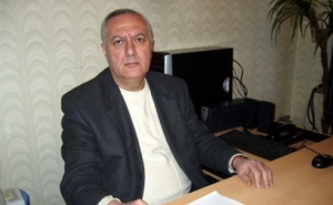 NKR Deputy: On the Day of Independence Referendum Heavy Artillery was Shelling the People