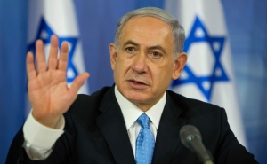 "Netanyahu: New Zealand's Support for a UN Resolution is a ""Declaration of War"""