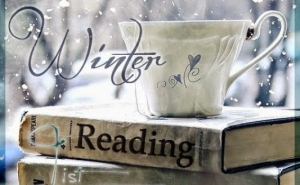 5 Christmas Books to Read during Holidays