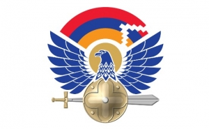 NKR Defense Army Dismissed the Information Spread by the Azerbaijani Media