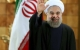 Hassa Rouhani to Seek Reelection for 2nd Term in Presidential Election