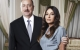 Ilham Aliyev's Special Anniversary Gift for his Wife Was her Appointment as Vice President- Washington Post
