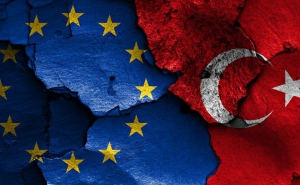 The Myth of the Warm Relations Between the EU and Turkey Is Broken