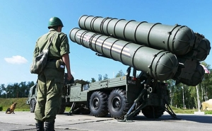 Putin and Erdogan Discussed the Possibility of Deliveries of s-400 to Turkey