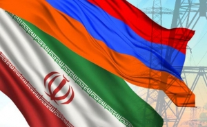 Armenia Proposes Establishing a Joint Import/Export Company in Iran