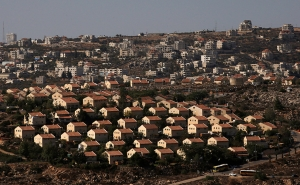 Approval by the Israeli Government of Building New Settlements in the West Bank Causes Concerns