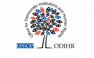 OSCE/ODIHR Interim Reports on Armenia's and the EaP Countries' General Elections: Comparative Analysis