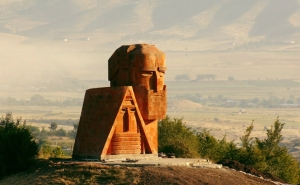 Only 1.65% of the Armenian Voters Expressed Themselves in Favor of Great Concessions on Karabakh Issue