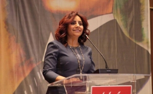 Selina Dogan: People in Turkey, Including the Armenian Community, Do Not Have Any Hope (EXCLUSIVE)