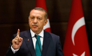 Erdogan: State of Emergency Can Be Extended