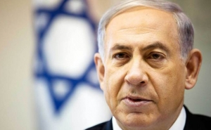 Netanyahu Cancels the Meeting with German Foreign Minister