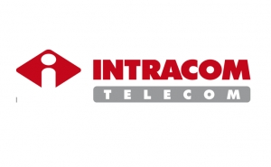 Intracom Telecom's WiBAS™: Connect Selected by EOLO SpA for Wireless Ultra-Broadband Residential Network Across Italy