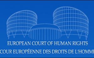 CHP to Appeal to ECHR Over the April 16 Referendum Results