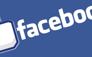 Facebook and the Vietnamese Government Will Cooperate
