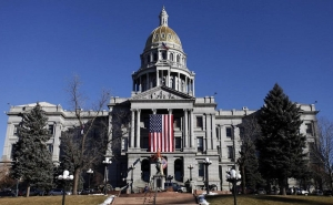 Colorado Legislature Adopted Resolution on Armenian Genocide