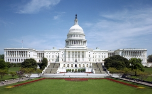 US Congress Introduced a Resolution Condemning Turkish Violence in Washington