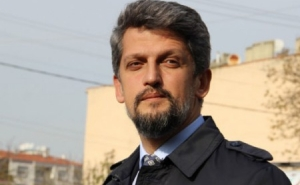 Garo Paylan: Until Now Many Are Afraid of Talking About the Armenian Genocide in Turkey