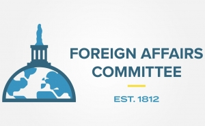 US House Foreign Affairs Committee Unanimously Condemned the Attack of Erdogan's Bodyguards on Protesters