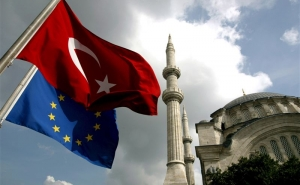 The EU to Give 3 Billion-euro to Turkey by the End of the Year