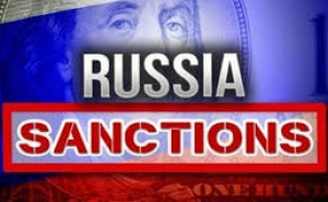 The White House Will Try to Soften Sanctions Against Russia