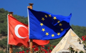 Is the Negative Attitude of the EU Towards Turkey Left Behind?