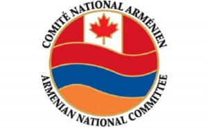 ANCC Calls Upon the Canadian Government to Condemn the Act of Aggression by the Aliyev Regime