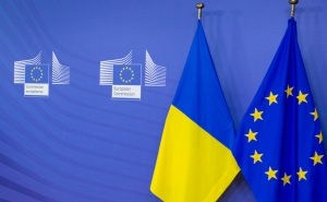Ukraine Is Dissatisfied with the EU Association Agreement
