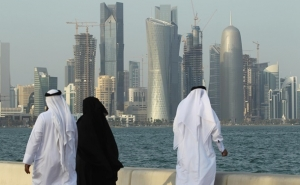 Arab States Issue List of Demands to End Qatar Crisis