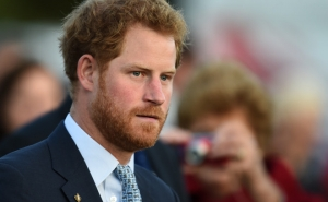 Prince Harry Wanted to Live an Ordinary Life
