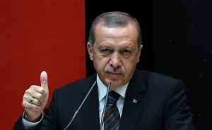 Swedish Lawmakers Accused Erdogan in Committing Genocide