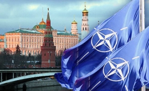 Does Russia Reduce Contacts with NATO or Fix Existing Realities?