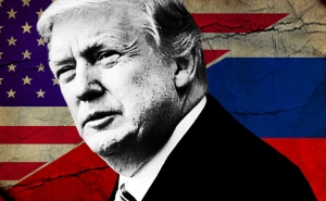 Anti-Russian Sanctions: Trump Faces Hard Choice