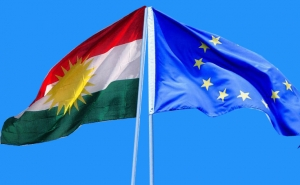 Several EU Countries Have Already Welcomed the Planned Kurdistan Independence Referendum