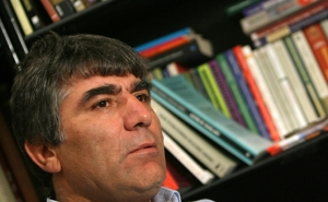 Turkish Court Releases 4 Suspects of Hrant Dink Murder