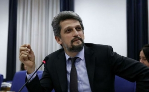 Garo Paylan About Armenian Question: Turkey Returns to the Former State