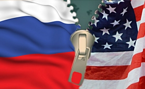 US Embassy in Russia Suspends Issuing Non Immigrant Visas